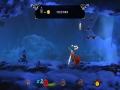《非常英雄》游戏截图-2