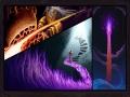 《杀戮尖塔》游戏壁纸-3