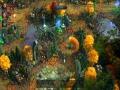 《德鲁伊之石:巨石林的秘密》游戏截图-4