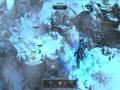 《德鲁伊之石:巨石林的秘密》游戏截图-5