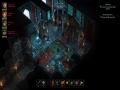 《德鲁伊之石:巨石林的秘密》游戏截图-6