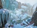 《深海迷航:零度之下》游戏截图-2