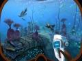 《深海迷航:零度之下》游戏截图-5