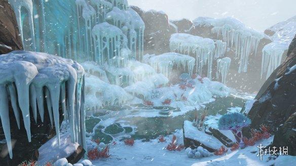深海迷航:零度之下2