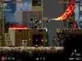 《暴徒猎手》游戏截图-2