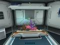 《深海迷航:零度之下》游戏截图-3-1小图