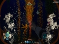 《深海迷航:零度之下》游戏截图-3-2小图