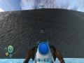 《深海迷航:零度之下》游戏截图-3-3小图