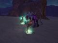 《炼金术师之弧》游戏截图-2