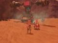 《炼金术师之弧》游戏截图-3