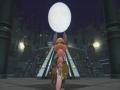 《炼金术师之弧》游戏截图-4