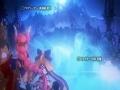 《炼金术师之弧》游戏截图-6