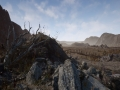 《恐龙化石猎人》游戏截图-7
