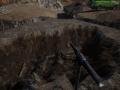 《恐龙化石猎人》游戏截图-13