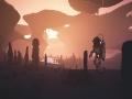 《異星探險家》游戲壁紙-4
