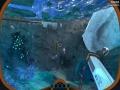 《深海迷航:零度之下》游戏截图-6小图