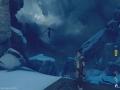 《巨神狩猎》游戏壁纸-3