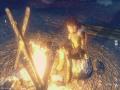 《巨神狩獵》游戲壁紙-5