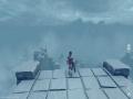 《巨神狩猎》游戏壁纸-7
