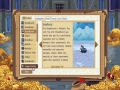 《战纹》WarGroove游戏截图-3