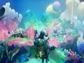 《异星探险家》游戏壁纸-8