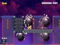《超级马里奥制造2》游戏截图
