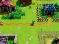 《塞尔达传说:梦见岛》游戏截图