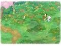 《哆啦A梦:大雄的牧场物语》游戏截图-2