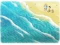 《哆啦A梦:大雄的牧场物语》游戏截图-3
