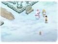 《哆啦A梦:大雄的牧场物语》游戏截图-5