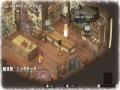 《哆啦A梦:大雄的牧场物语》游戏截图-9