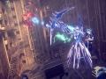 《星神链》游戏截图-1