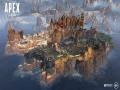 《Apex英雄》游戏截图-4-6小图