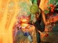 《Jump大乱斗》游戏截图-1
