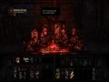 《暗黑地牢2》游戏截图-1小图