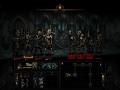 《暗黑地牢2》游戏截图-2小图