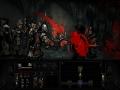 《暗黑地牢2》游戏截图-4小图