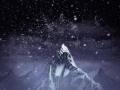 《暗黑地牢2》游戏截图-7小图