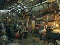 《地铁离去》游戏截图-7