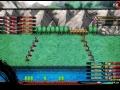 《吞食孔明传》游戏截图-2-1