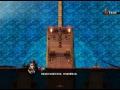 《吞食孔明传》游戏截图-2-4