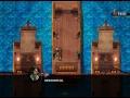 《吞食孔明传》游戏截图-2-3