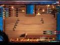 《吞食孔明传》游戏截图-2-5