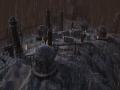 《劍士》游戲壁紙-1