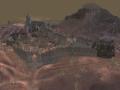 《劍士》游戲壁紙-2