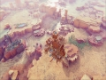《空中王国》游戏截图-1小图