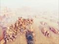 《空中王国》游戏截图-2小图
