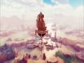 《空中王国》游戏截图-3小图