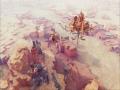 《空中王国》游戏截图-4小图