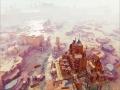 《空中王国》游戏截图-5小图